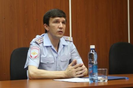 Константина Савченко приговорили к 7,5 годам колонии