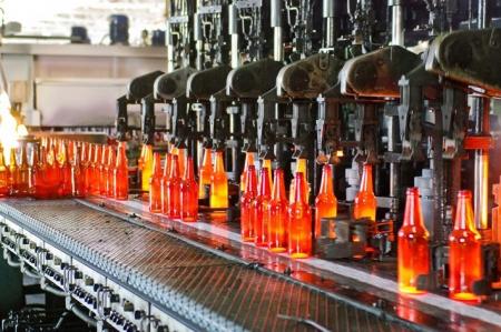 РАТМ Холдинг планирует приобрести банкротящийся северский стекольный завод