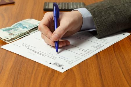 Налоговые инспекции Томской области продлили прием до 20 часов
