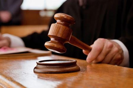 Водитель КамАЗа, сбивший насмерть сотрудницу ГИБДД, пойдет под суд