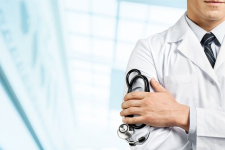 Ярмарка «медицинских» вакансий пройдет в Томске