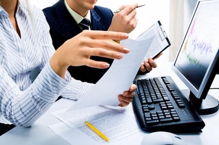 31 мая в Администрации состоится единый день приема предпринимателей