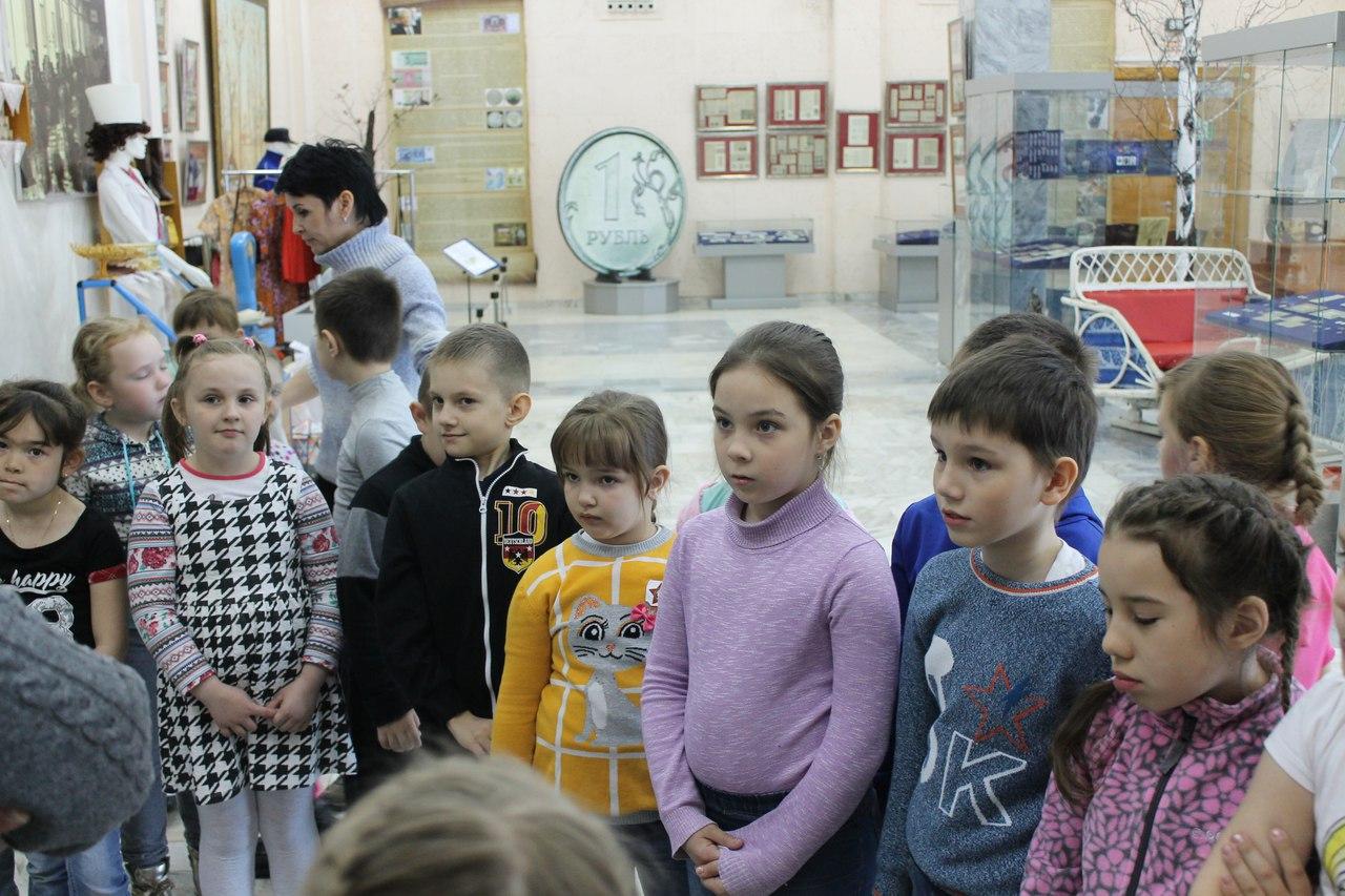 С Днём Защиты детей!