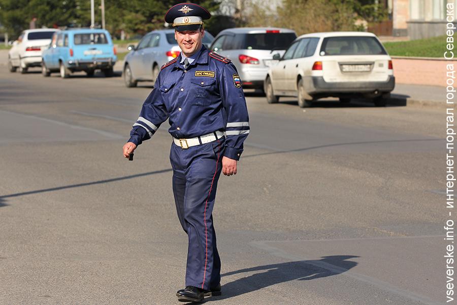 В ближайшие дни будет перекрыто несколько дорог и ограничена стоянка