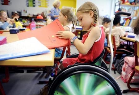Материнский капитал можно направлять на реабилитацию детей-инвалидов