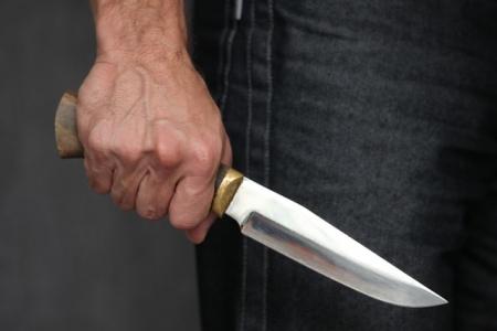 Северчанин, угрожавший жене убийством, сядет на 3 года