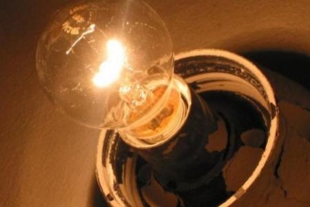 В Северске в несколько раз выросла плата за электроэнергию на содержание общего имущества в МКД