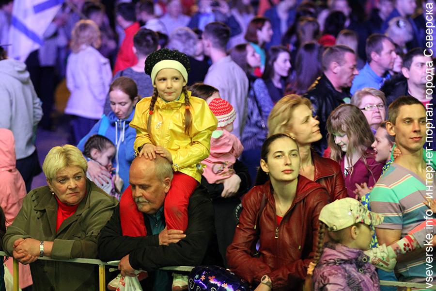 Естественная убыль населения России выросла втрое