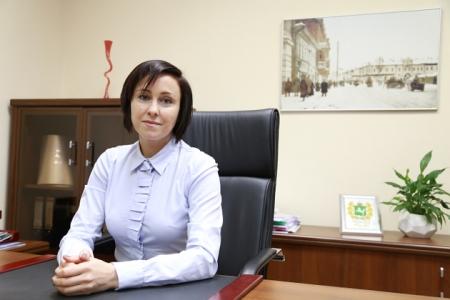 В Северске пройдет День Департамента труда и занятости населения