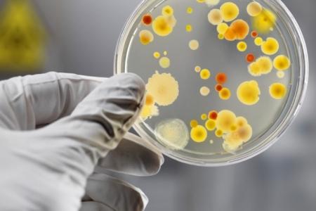 Энтеровирусная инфекция – что это?