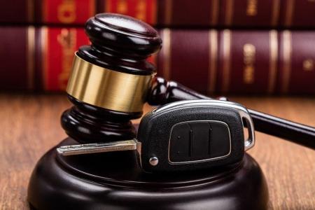 Водитель КамАЗа, сбивший насмерть сотрудницу ГИБДД, получил 3 года условно