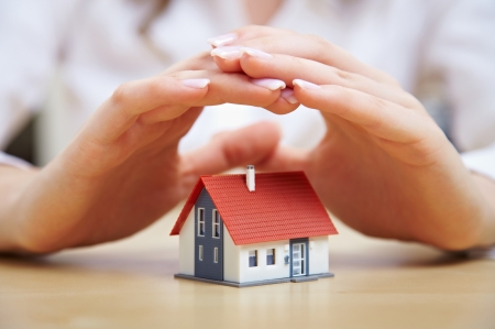«Горячая линия» по вопросам соблюдения жилищного законодательства