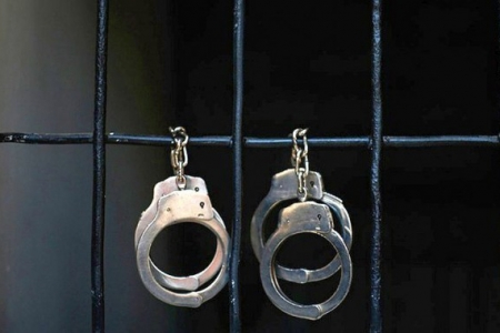 27-летний северчанин сядет на 5 лет за убийство отца