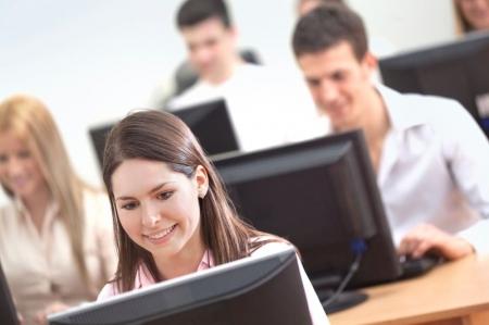 Обучение за счет Центра занятости