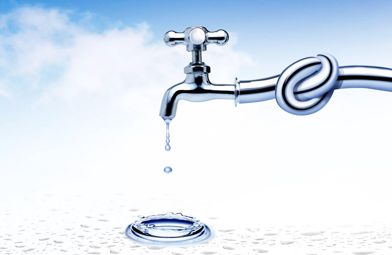 Предстоящие выходные жители города проведут без горячей воды