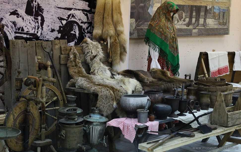 Как выглядел базар конца XIX начала XX века