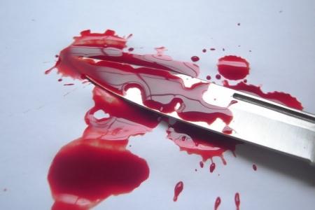 В Северске вынесен обвинительный приговор в отношении местного жителя, убившего соседа своих друзей