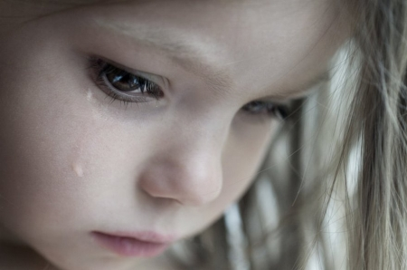 Северчанка заплатит штраф за оскорбление 6-летней девочки