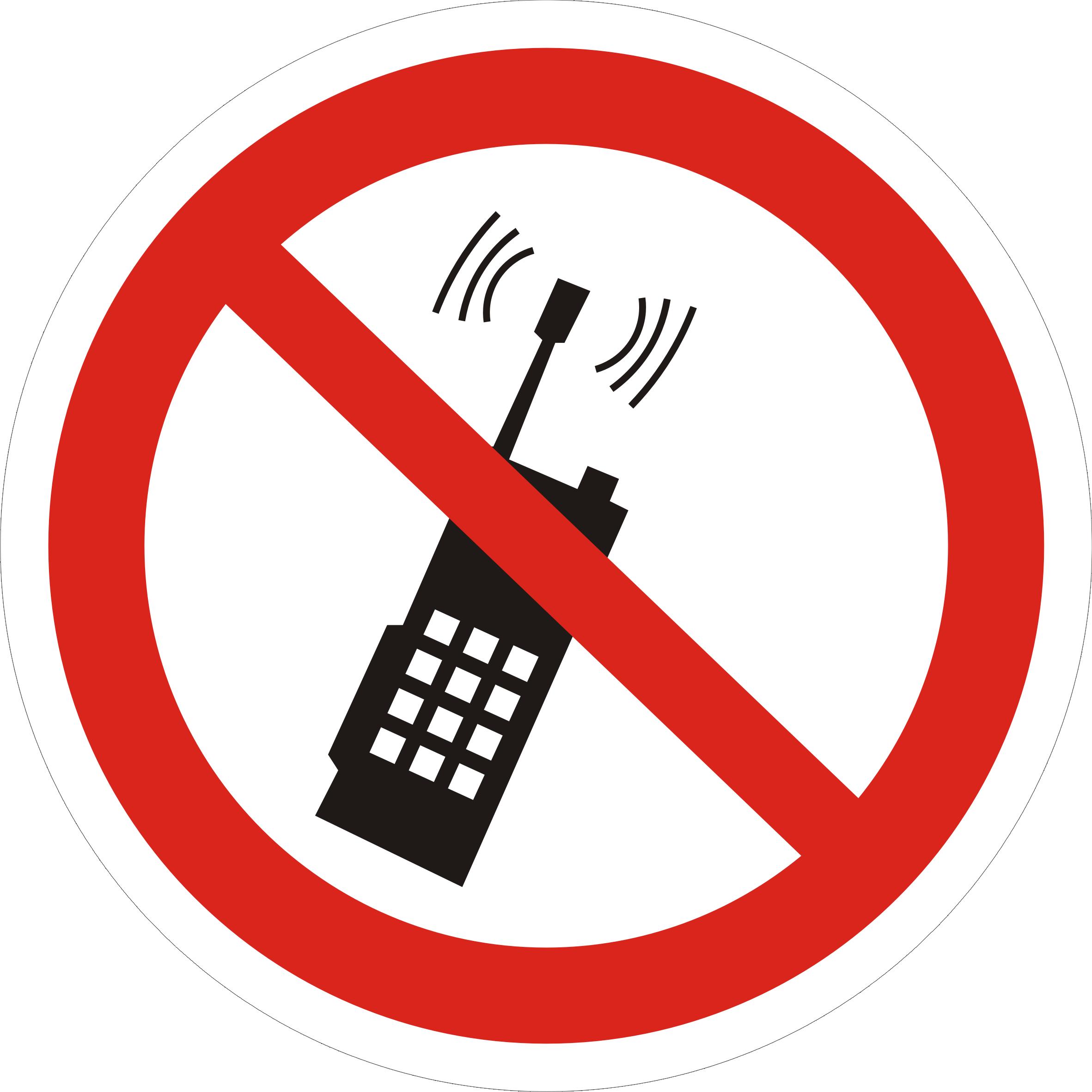 Не вздумайте возвращать найденные смартфоны!