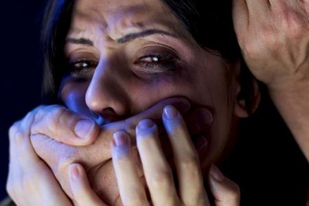 За изнасилование 24-летний северчанин сел на 3,5 года