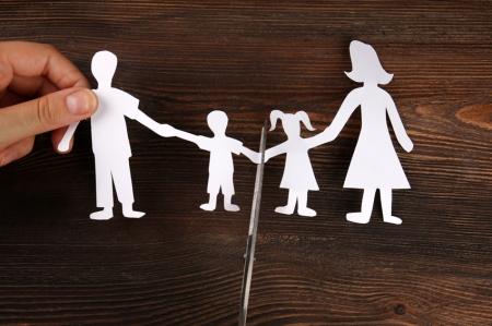 Онлайн-трансляция лекции «Семейное законодательство. Брачный договор. Право наследования»