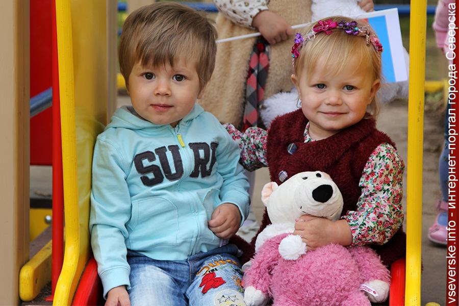 После случая с принудительным кормлением ребенка во всех детских садах установят камеры видеонаблюдения