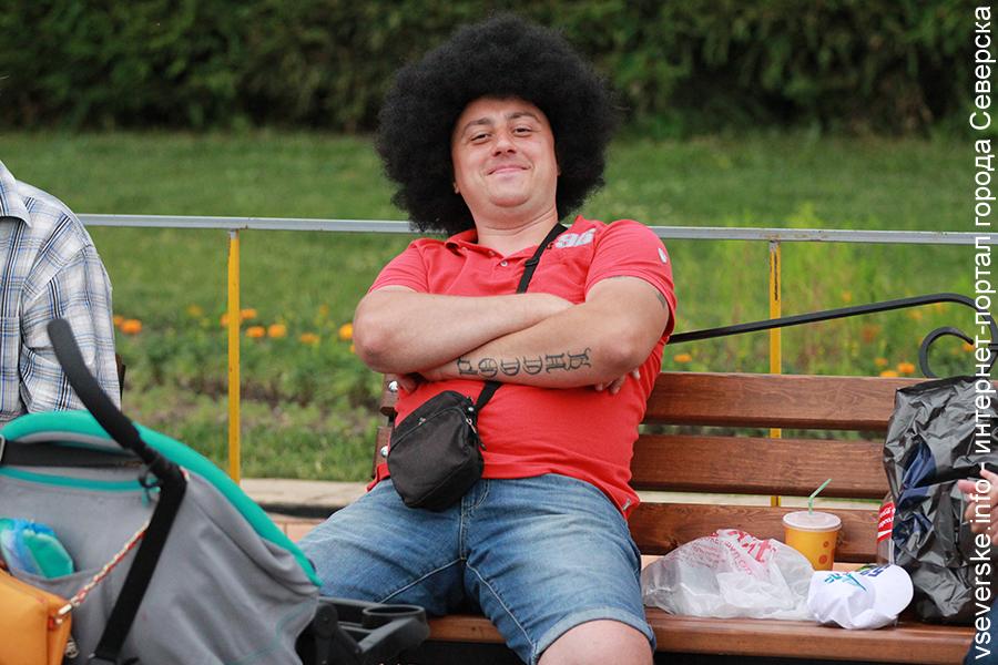 Жители России назвали ключевые составляющие хорошей жизни