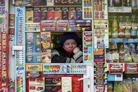 В Северске раскрыли убийство продавщицы, совершенное в 1996 году