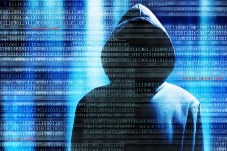 21-летний северчанин планировал атаку на российские платежные системы