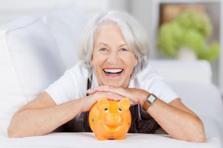 Заблаговременная работа с будущими пенсионерами