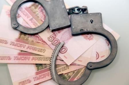 Глава судмедэкспертов заподозрен в хищении похоронных денег