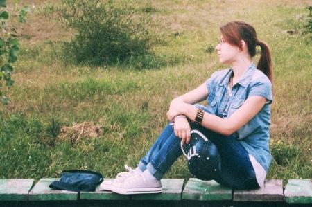 Юлианна Маревич заняла 1 место на конкурсе «Крыловские чтения»