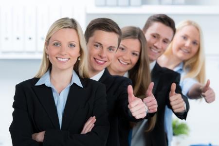 Ярмарка вакансий рабочих мест в банковской сфере