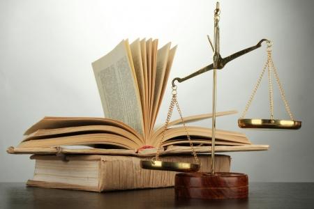 Для северчан организован вебинар по вопросам оказания бесплатной юридической помощи