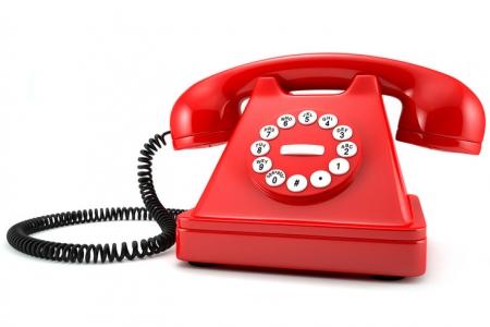 В городе возобновляет работу «Антинаркотическая круглосуточная телефонная линия» - 90-65-95
