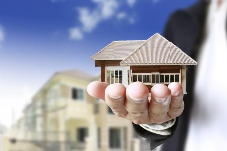 Северск приступил к реализации «Губернаторской ипотеки»