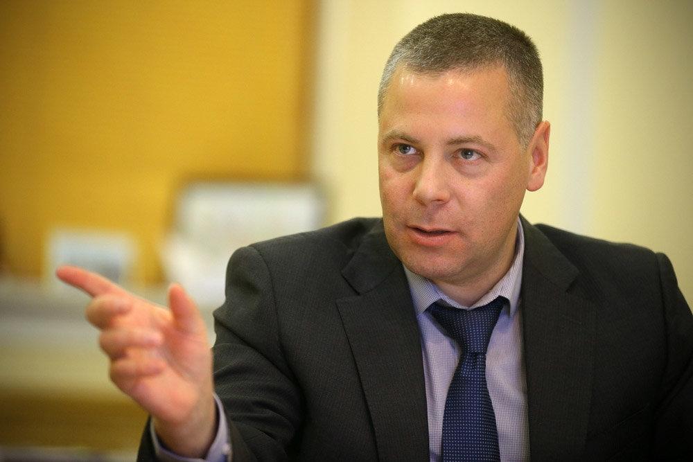 Установлены штрафы коммунальщикам за ГИС ЖКХ