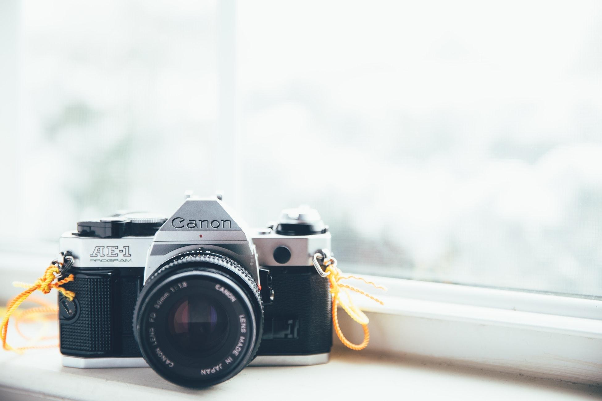Фото-клуб Школы Современной Фотографии!