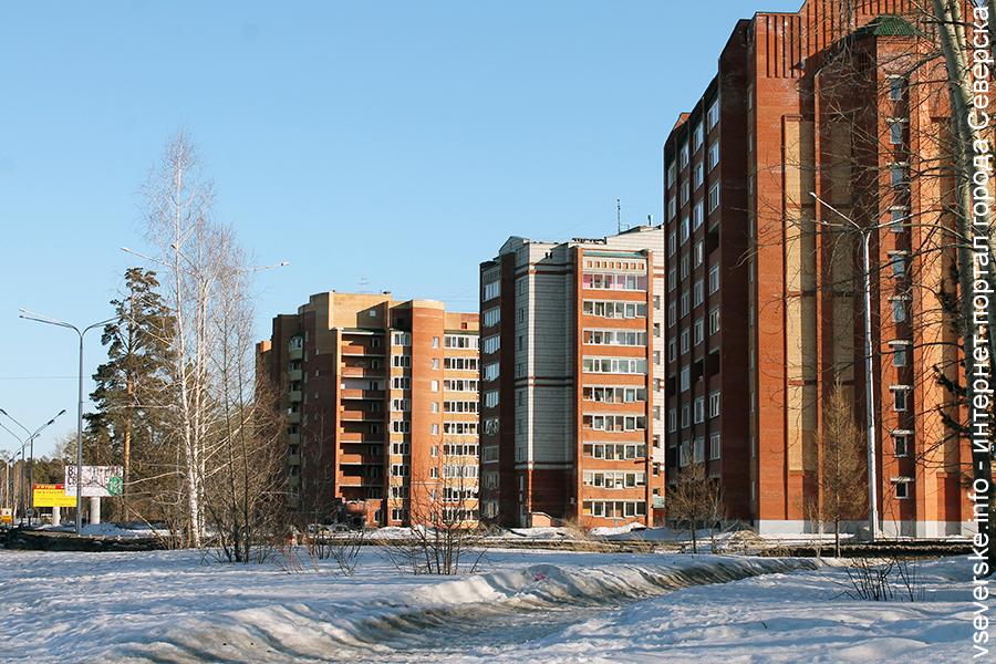 Сотрудники Томскстата пройдутся по квартирам