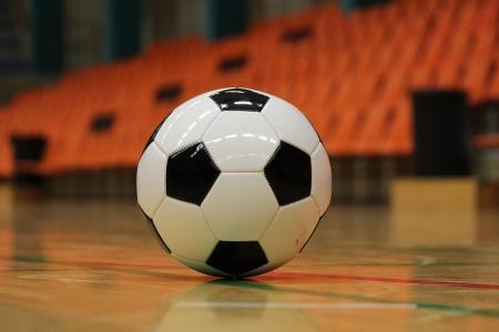 График игр Первенства ЗАТО Северск по мини-футболу на ближайшие выходные дни