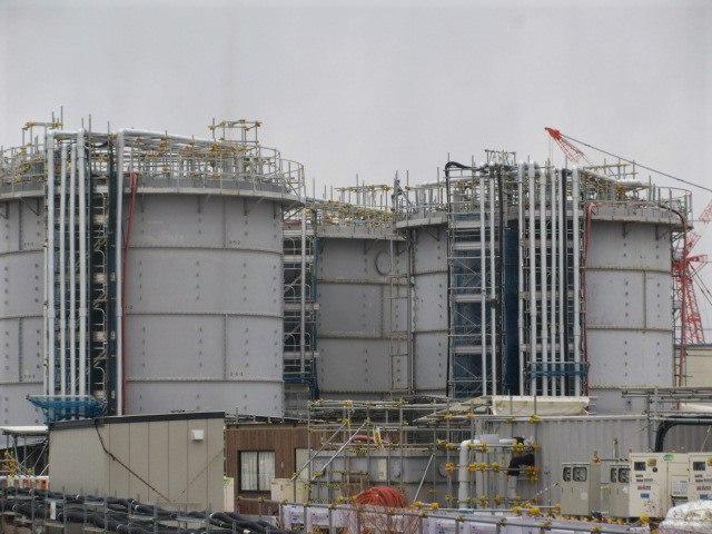 Профессор СТИ НИЯУ МИФИ принял участие в российско-японском совещании по проблемам снятия с эксплуатации и реабилитации территории АЭС Фукусима