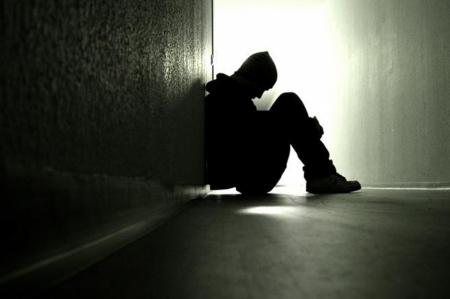 47-летнего северчанина обвиняют в насилии над подростком