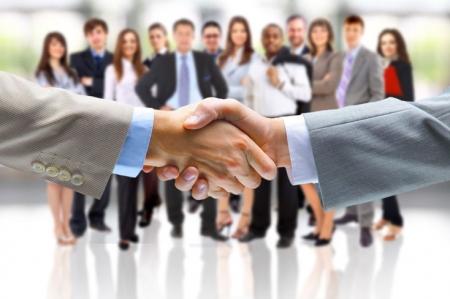 Кто станет лучшим субъектом предпринимательства в этом году?