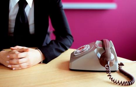 «Горячая телефонная линия» по вопросам материнского капитала к Международному женскому Дню