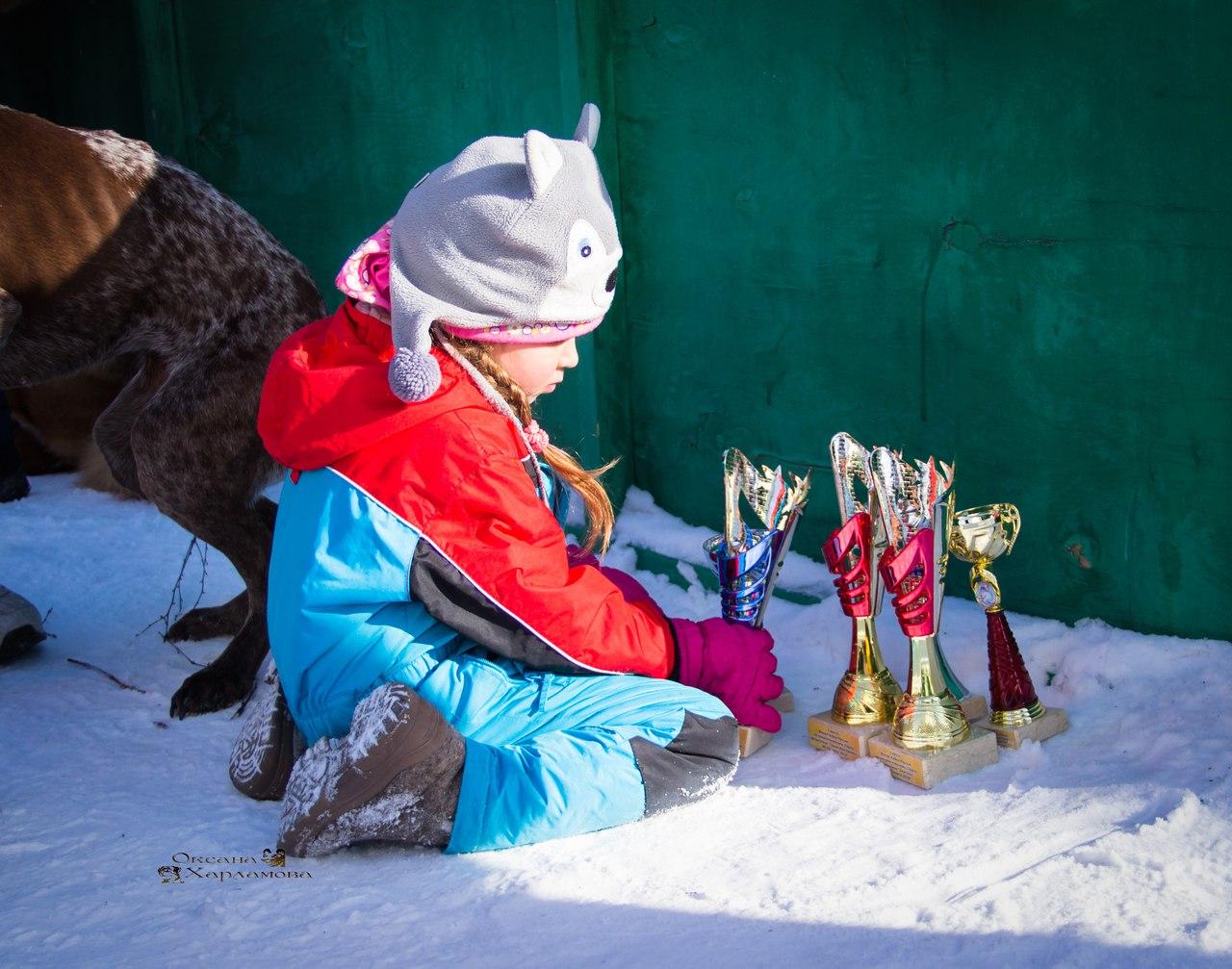 Спортсмены завоевали 12 медалей на чемпионате РФ по кинологическому спорту