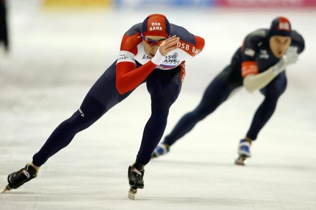 Итоги городских соревнований по конькобежному спорту «Классическое многоборье»