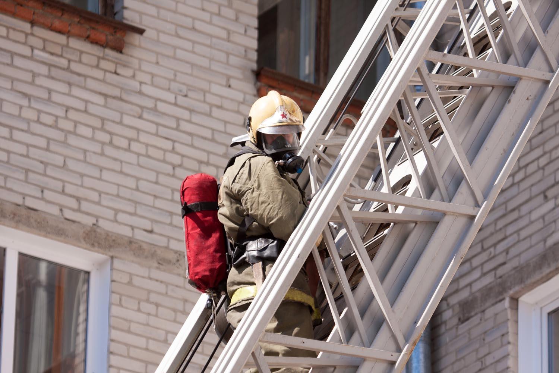 СХК проведет внеплановые проверки противопожарной безопасности