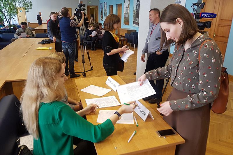 Активисты выступают за создание «зеленого щита» вокруг Томска и Северска