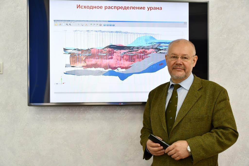 Ученые СТИ НИЯУ МИФИ вышли в финал атомного «Оскара»