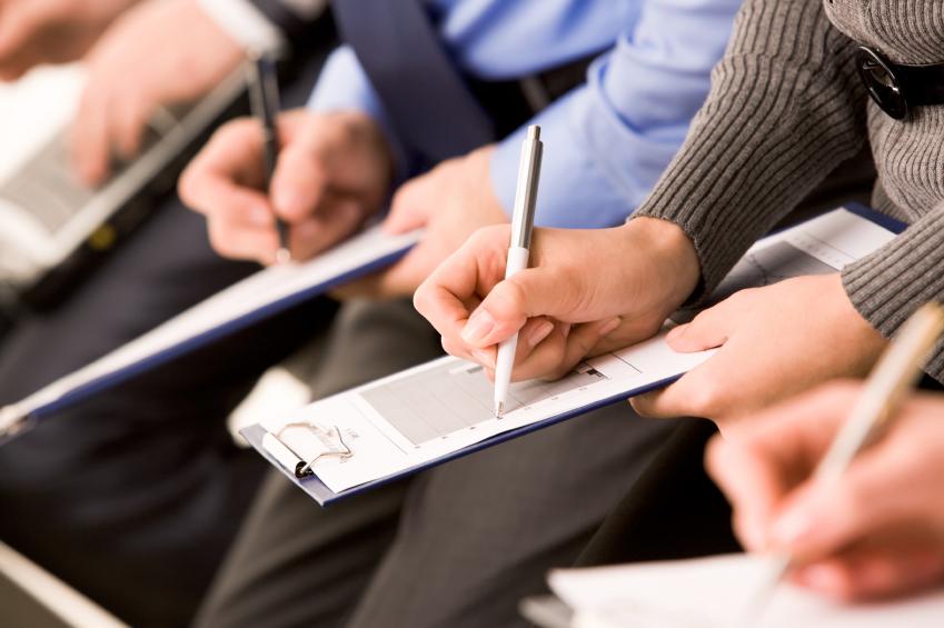 В Северске пройдет бесплатный обучающий семинар